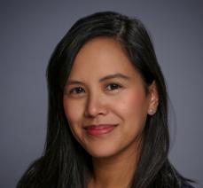 Anna Maria M. Tan, DPM