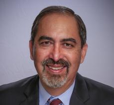 Carlos M. Lugo, MD