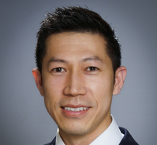 Paul R. Yang, MD