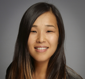 Rosemary Yi, MD
