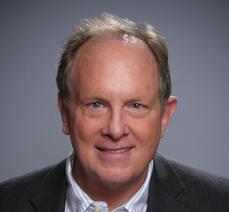 Thomas O. Bryan, MD