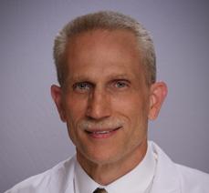 Vic A. Osborne, MD, FAAOS