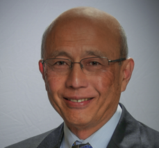 Kee P. Wong, MD